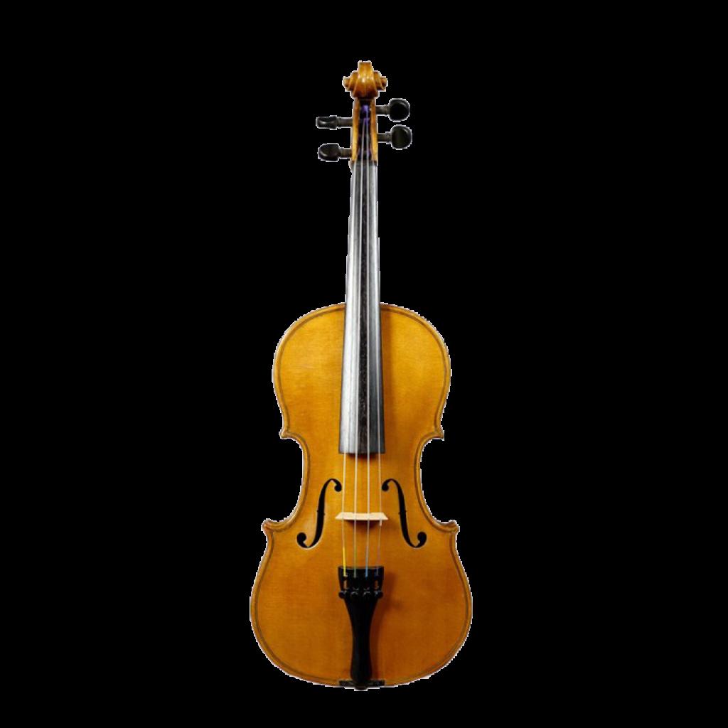 Deutsche ¾ Dreiviertel-Violine