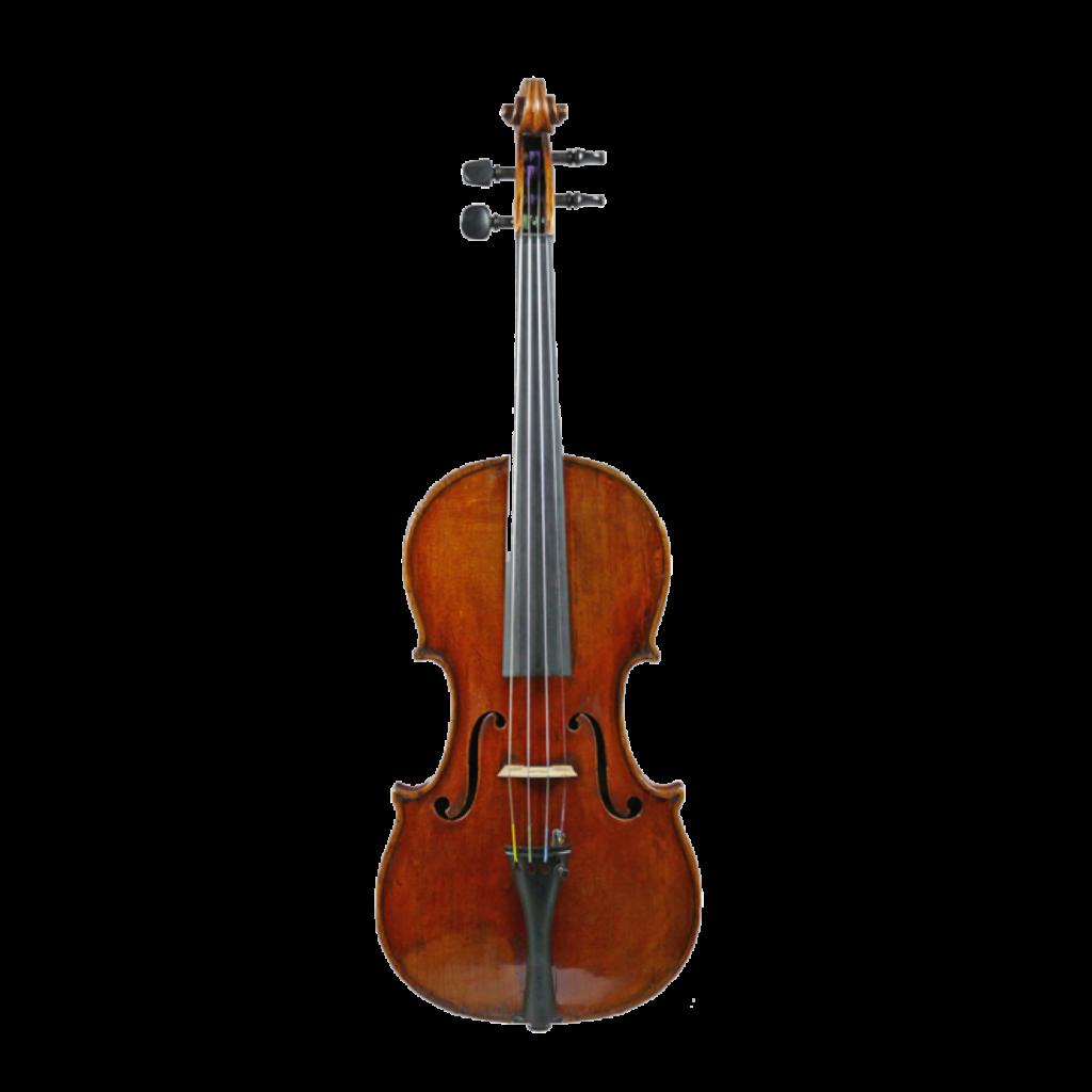 Violine von Francesco Gobetti aus Venedig, ca. 1720