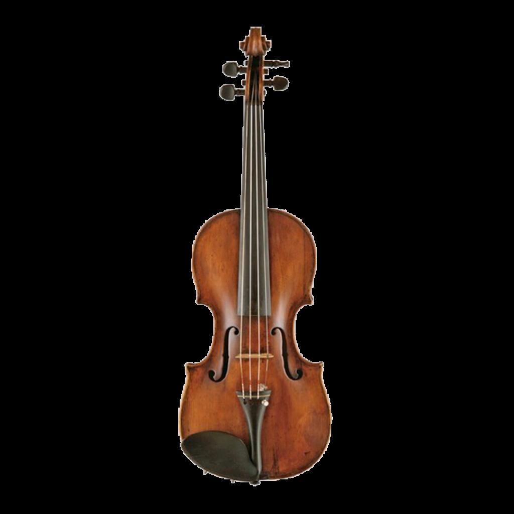 Violine von Giorgio Klotz aus Mittenwald, 1789