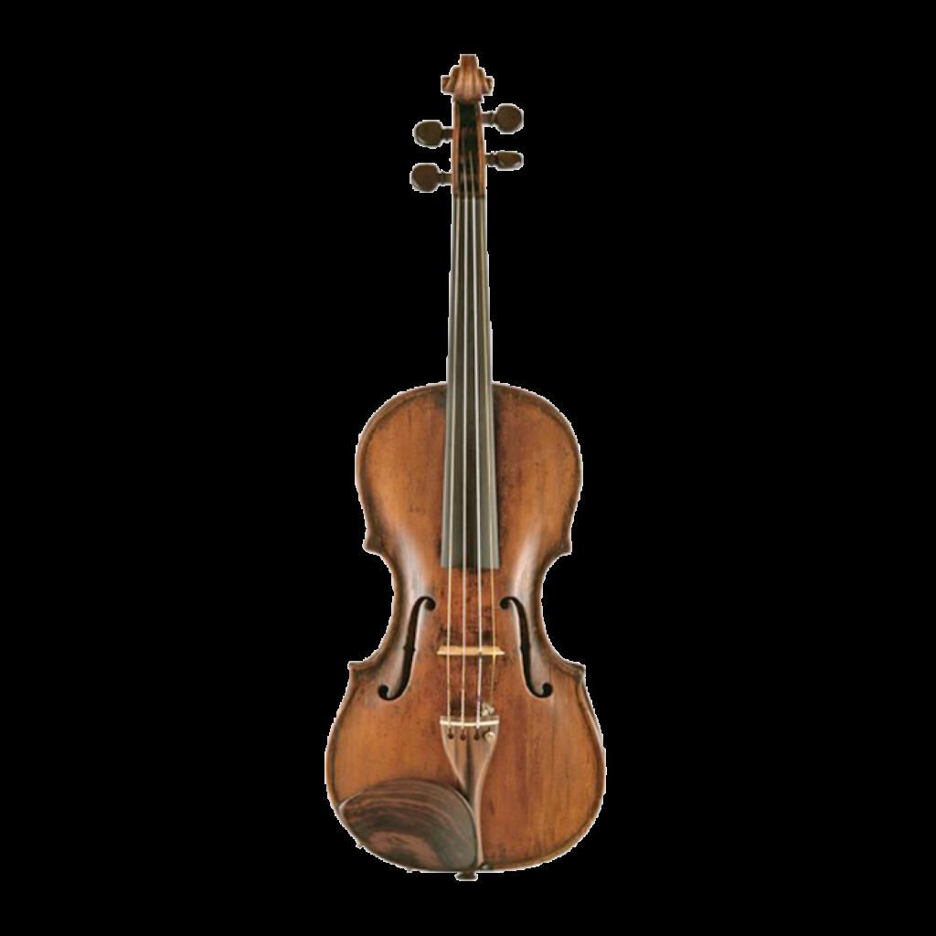 Violine von Antonio Pasta aus Brescia, 1725