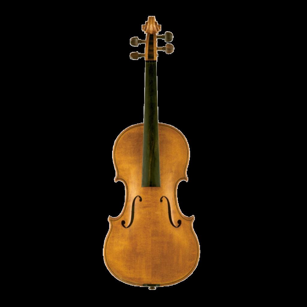 Violine von VanDijk aus Heiligenberg 1981